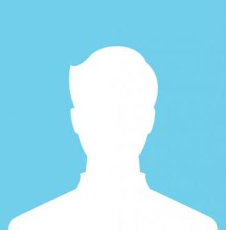 Icon male 237135aee2f819e4bd74f07efc08c506b6d941476ac333565e3279c7d7e35a42